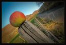 Heimat - Nach Apfelstetten gehts da lang