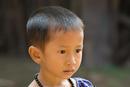 Maedchen aus Vietnam