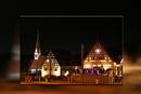 Plochingen by Night