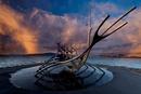 Island Impressionen-