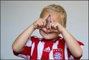 Bayernfan