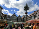Altstadt Markt