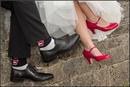 Schweizerdeutsche Hochzeit