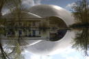 Mannheim Herzogenriedpark