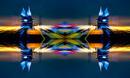 Symmetrie