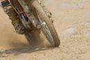 Moto Cross-