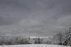 Winterbilder-