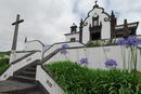 Azorenkirche-0234-
