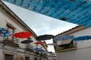 Cordaba Schirme