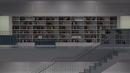 Bücher-Bücher