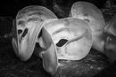 Maskenwerkstatt
