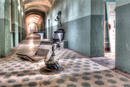 Beelitz Heilanstalt