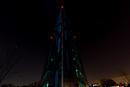 Festo Turm