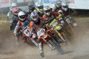 Aichwald Motocross