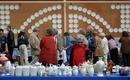 Porzellinerfest in Selb