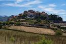 San Antonino Korsika