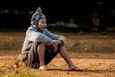 Pakse Laos