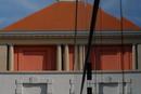 Esslingen- Architektur