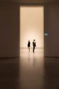 Museumsdurchblick Modern