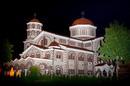 Griechisch Orthodoxe Kirche Esslingen-