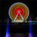 Ceasars Wheel