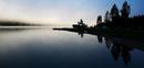 still ruhet der See