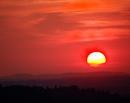 Sonnenuntergang 2017 (1800x1425)
