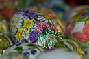 Blumenei