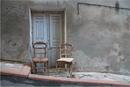 Korsika Streetlife