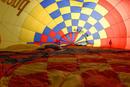 Ballonfüllen