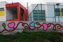 Herzband der Azoren-0486-