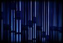 Blue Organ