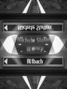 Achtzehnter August Achtzehn Uhr Altbach