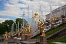 Peterhof rus.