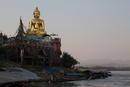 Mekong, Sob Ruak