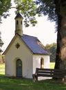 Feldkapelle St. Anna