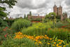 Sissinghurst Castle (2)