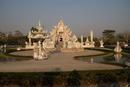 Wat Rong Khun,Chang Rei