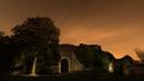 Sulzburg bei Nacht