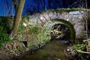 alte steinerne Brücke-