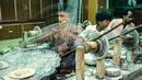 Handarbeiter Indien