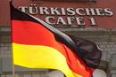 Türkisches Cafe