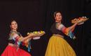 Festival der Kulturen