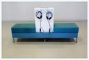 Hörstation
