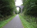 Maare-Mosel-Radweg-