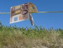 Windige Geldwaesche