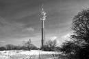 Funkturm Aufhausen