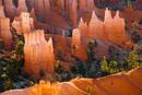 Bryce Canon USA