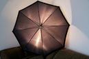 Schirme-