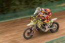 Moto Cross Rudersberg